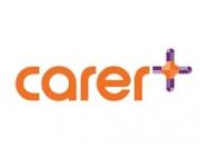 Carer+