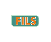 FILS (Facilitate Inclusive Learning Strategies)