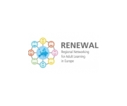 Take the RENEWAL survey & help shape Adult Education in Europe