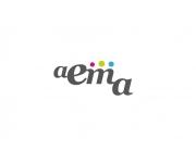 Aema logo