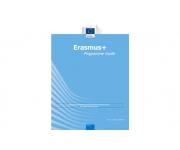 Erasmus+ Programme Guide