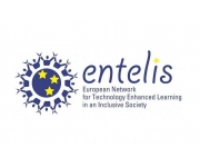 ENTELIS: a new European partnership for learning and innovation in the field of digital inclusion