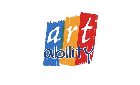 Artability