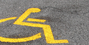 Improving the accessibility of disability organisations in Norway