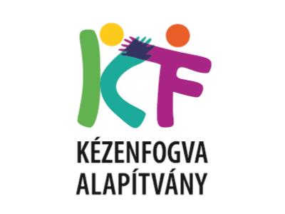 KézenFogva Alapítvány