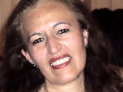 Emmanulle Gutiérrez y Restrepo / Fundación Sidar - Acceso Universal
