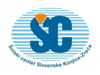 Šolski center Slovenske Konjice-Zreče